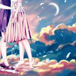 GirlsLove Heaven