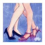 Girlslove Avatars 1