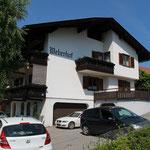 Pension und Apartements Weberhof in Egg am Faaker See