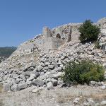 Kalaat Nimrod