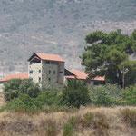 Kfar Guiladi