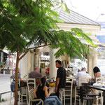 Guide francophone a Tel Aviv et en Israel