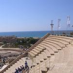 Theatre de Cesaree