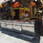 Shouk Mahane Yehouda