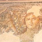 Mona Lisa de Galilee