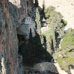 Monastere Haritoun