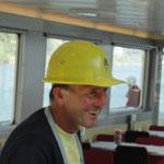 Baumeister Josy