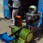 maquinas infantiles de monedas