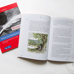 Werther;  Kunde Client: Hueber Verlag