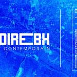 Exposition collective LE LABORATOIRE X TRANSFERT - Galerie Le Laboratoire BX, Bordeaux (2015)