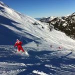 Skifahren für Jeden