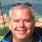 Matthias Wekkeli