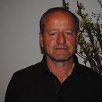 Bernd Wolfer
