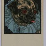 von Bresslern-Roth, N.