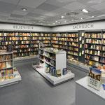 Buchabteilung