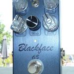 Black 65