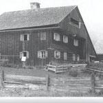 """Bauernhaus """"Schmiedbauer"""""""