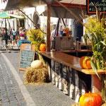 Altstadtfest Görlitz 2013