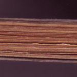 pagine fascicolate versione ibrida