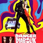Poster dell'edizione francese