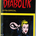Una rara raccolta spagnola con cartolina allegata