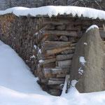 Winterferien, Schoppernau, Bregenzerwald, Appartements Stelzhammer, Ferienwohnungen