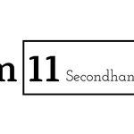 raum11 Logogestaltung