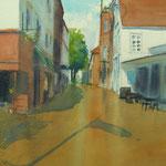 Rendsburg - 49 x 37 cm