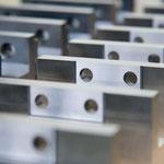 Halter (Werkzeugmaschine, Werkzeugbau, Stahl)
