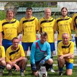 Büdchen Team