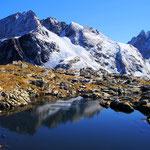 Val d'Aran / Marc Chatonnay