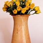 Vase (Magma Sahara)