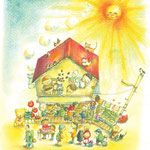 Client/NPO法人 自立生活サポートセンター・もやい/岩波書店