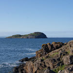 Craighleigh Island