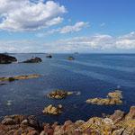 Haven van Dunbar