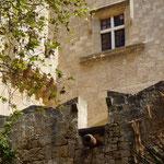 Rhodos-stad, Paleis van de Grootmeester