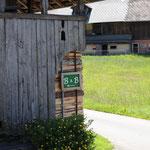 Längenbach 100