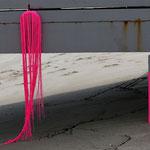 Impressionen in Pink 1