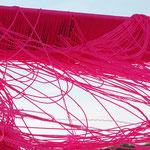 Impressionen in Pink 7