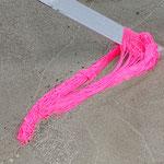 Impressionen in Pink 4