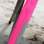 Impressionen in Pink 3
