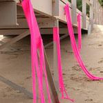 Impressionen in Pink 2