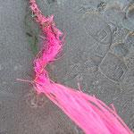 Impressionen in Pink 5