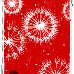 SÍMIENTES EDITORES. Diseño gráfico: Julio Antonio Blasco, Sr. López. Diseño de marca y aplicaciones: tarjetas, adhesivos, felicitación navideña, sello y sobre. Símientes Editores, 2012