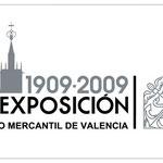LA EXPOSICIÓN. Diseño gráfico: Julio Antonio Blasco, Sr. López. Diseño de marca y desarrollo de manual corporativo. Dirección de arte: Espirelius. Cliente: Ateneo Mercantil de Valencia, 2009