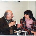 Pierre Klossowski Remise prix Sade