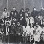Professeur au lycée Montaigne Paris