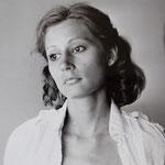 Catherine Millet.