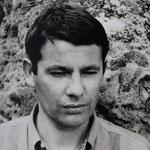 "Stanislas Ivankow (v. ""Politique"")"