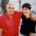 Jacques Henric Christine Angot